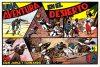 Cover For Jorge y Fernando 32 - Una aventura en el desierto