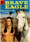 Cover For 0770 Brave Eagle