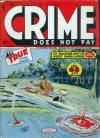 Cover For Crime Does Not Pay 48