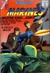 Cover For Fightin' Marines 53