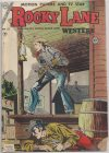 Cover For Rocky Lane Western 63