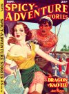 Cover For Spicy Adventure Stories v4 6