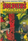 Cover For Soldiers of Fortune 12