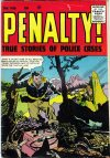 Cover For Penalty 48