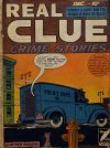 Cover For Real Clue Crime Stories v3 10