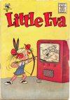 Cover For Little Eva 21
