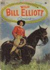 Cover For Wild Bill Elliott 2