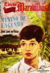 Cover For Edicao Maravilhosa n100