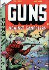 Cover For Guns Against Gangsters v1 5