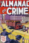 Cover For Almanac of Crime 2