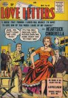 Cover For Love Letters 48