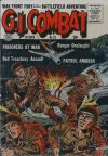 Cover For G.I. Combat 29