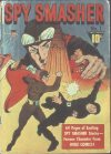 Cover For Spy Smasher 1 (fiche)
