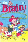 Cover For The Brain 8