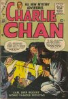 Cover For Charlie Chan 7