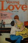 Cover For Young Love v6 1