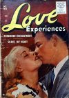 Cover For Love Experiences 34