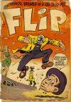Cover For Flip 2