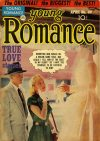 Cover For Young Romance 44