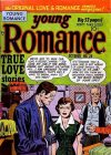 Cover For Young Romance 26