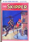 Cover For The Skipper 506