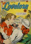 Cover For Lovelorn 46