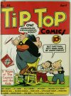 Cover For Tip Top Comics 48