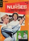 Cover For The Nurses 1