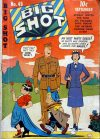 Cover For Big Shot 49