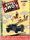 Cover For Big Shot 41