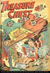 Cover For Treasure Chest v2 18