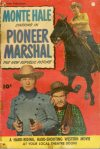 Cover For Pioneer Marshall