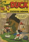 Cover For Super Duck 13