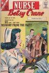 Cover For Nurse Betsy Crane 24