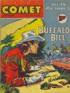 Cover For The Comet 387