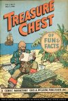 Cover For Treasure Chest v1 5