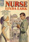 Cover For Linda Lark 8