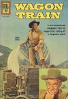 Cover For Wagon Train 12
