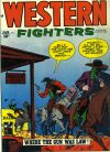Cover For Western Fighters v4 2