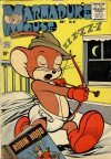 Cover For Marmaduke Mouse 61