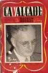 Cover For Cavalcade 1942 4