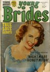 Cover For Young Brides 12