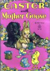 Cover For 0140 Easter with Mother Goose