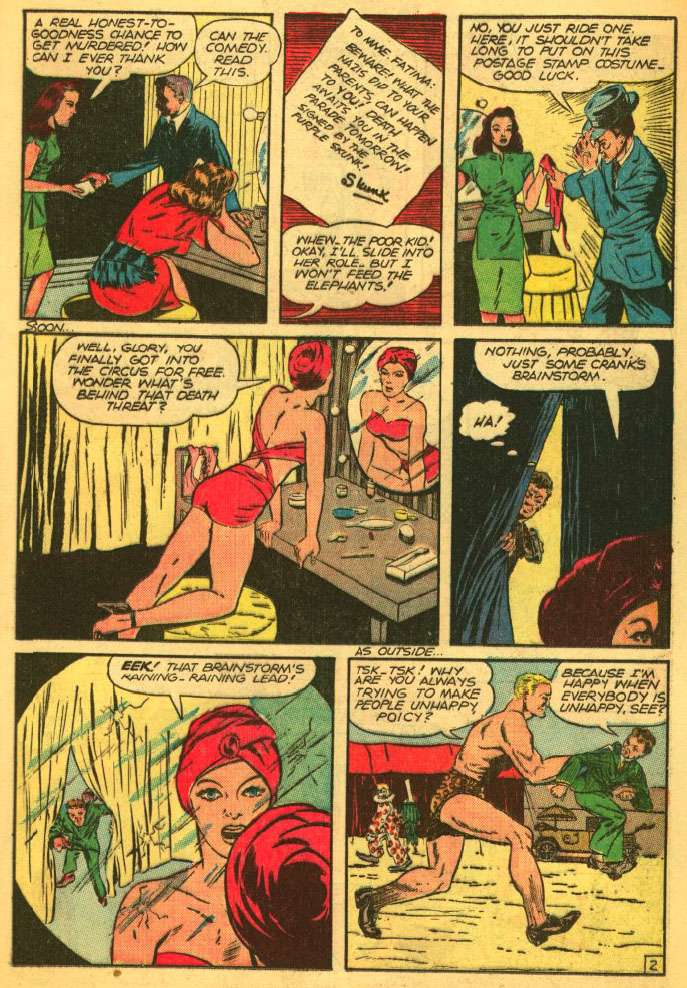 uniform stealing board � view topic ranger comics 32