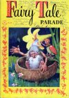Cover For 0121 Fairy Tale Parade