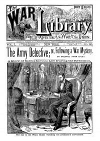 Large Thumbnail For The War Library v07 207