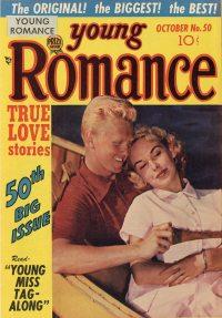 Large Thumbnail For Young Romance v6 2 (50)