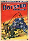 Cover For The Hotspur 548