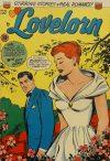Cover For Lovelorn 38