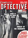 Cover For Complete Detective Cases v2 6